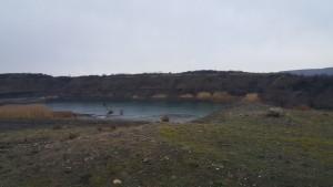Naslavcea3