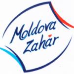 Moldova Zahăr